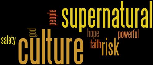 supernaturalculture